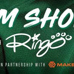 Rockin' Kids Club: STEM Show with Ringo