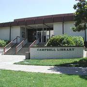 Campbell Library