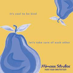 Mimosa Studios