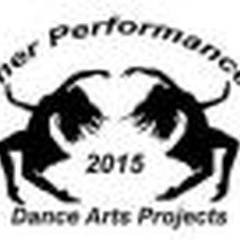 Dance Arts - Summer Performing Arts Camp
