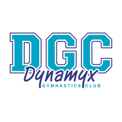 Dynamyx Gymnastics Club