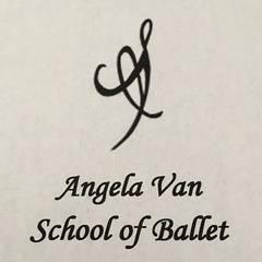 Angela Van School of Ballet