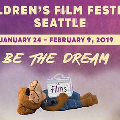 Seattle Children's Film Festival