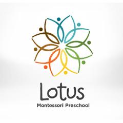 Lotus Montessori Preschool