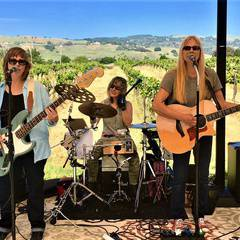 Mt. View Art & Wine Festival Sat Sept 7!