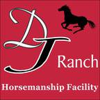 DJ Ranch