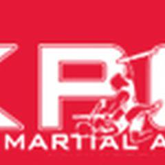 KPC Martial Arts