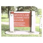Montclair Community Center