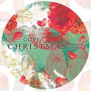Christmas at the Opera