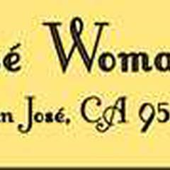 San Jose Woman's Club