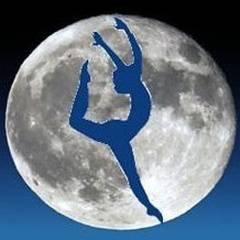 Luna Gymnastics LLC