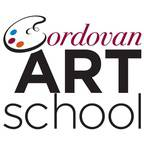 Cordovan Art School