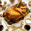 Fairmont San Jose: Christmas Day Feast To Go 2019