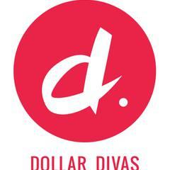 Dollar Divas