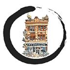 Sky Dragon Community Development