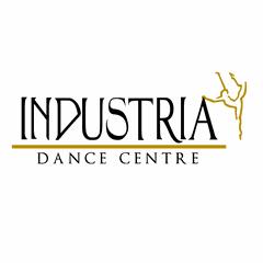 Industria Dance Centre