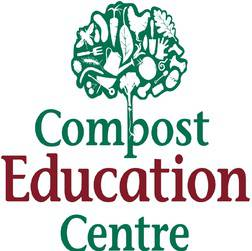 The Compost Education Centre