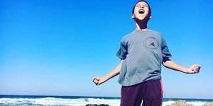 Art of Balance Meditation Group: Creating Boundaries