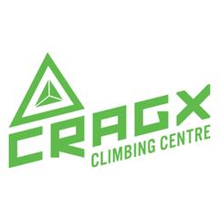 Crag X