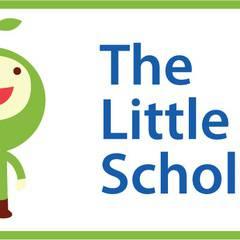The Little Scholars
