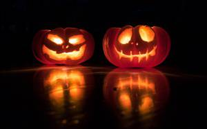 Top Family Halloween Events in Edmonton
