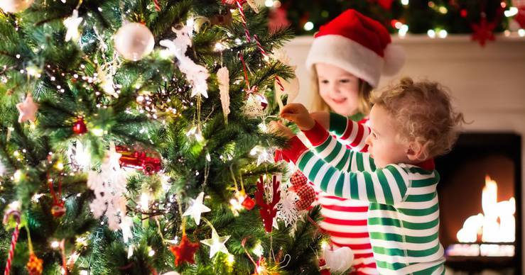 Christmas Events.Top Christmas Events For Kids In Vancouver