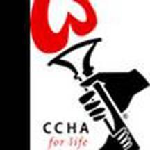 Canadian Congenital Heart Alliance