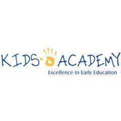 Voyageur Lakes Kids Academy Ltd