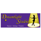 Dreamlight Studio