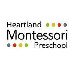 Heartland Montessori Preschool