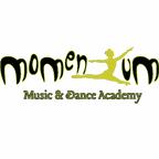 Momentum Music & Dance Academy