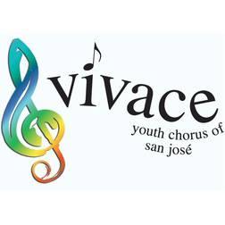 Vivace Youth Chorus of San Jose