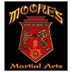 Moore's Shou' Shu' Studio - Sacramento