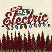 RADIO 94.7 presents Electric Christmas 2017