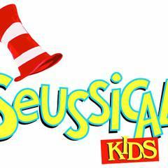 Seussical KIDS