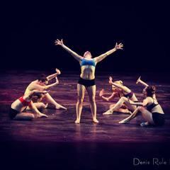 The Studio School of Dance Ottawa