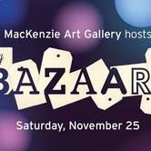 Holiday Bazaart 2017