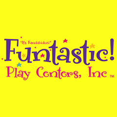 Funtastic Play Centers - Elk Grove