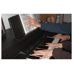 Ashby Musical Enterprises
