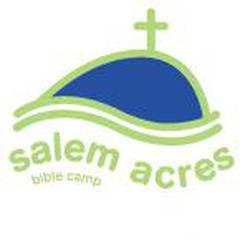 Salem Acres Bible Camp