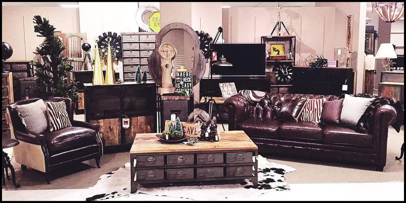 Showhome Furniture Close  Showhome Furniture. Show Home Furniture Calgary   thegibbonsschool com