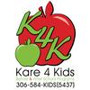 Kare 4 Kids