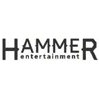 Hammer Entertainment Training Ground