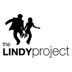 The Lindy Project