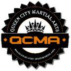 Queen City Martial Arts