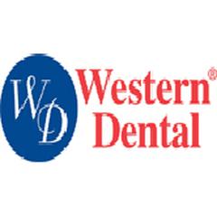 Western Dental Center - Oakland
