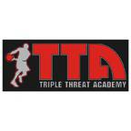 Triple Threat Academy