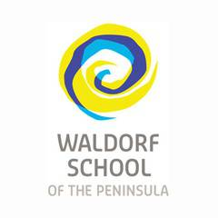 Waldorf School of the Peninsula