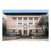 Noe Valley Branch Library