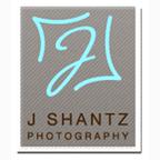 Jill Shantz Photography